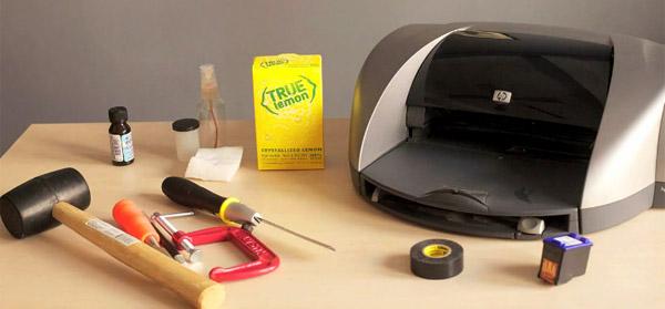 make_invisible_ink_printer