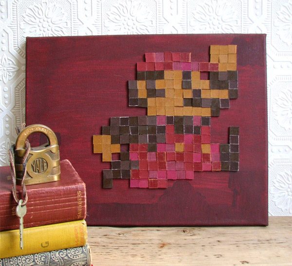 mario_mosaic_book_cover_by_dpad