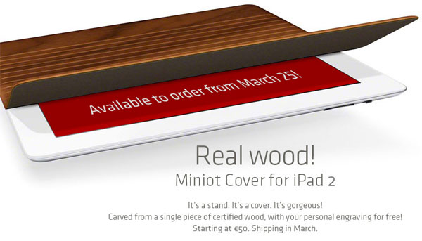 minot smart cover 2