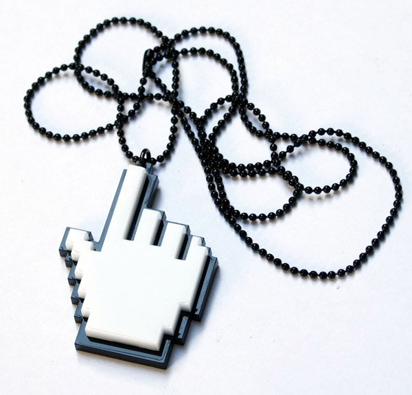mouse_pointer_hand_necklace
