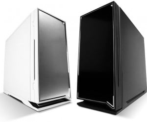 NZXT H2 Classic Promises Quiet While You Frag