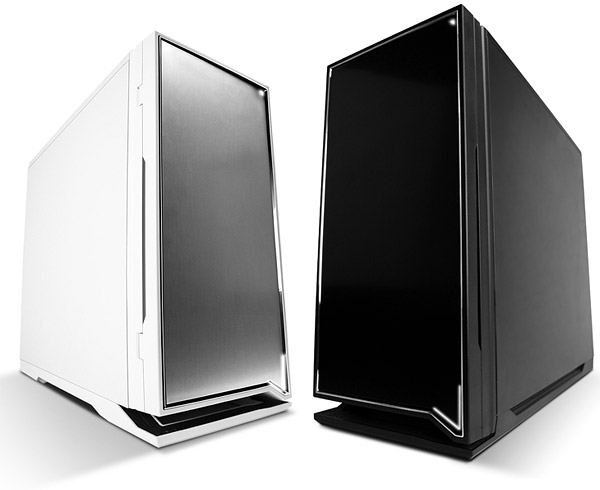 nzxt_h2_classic_pc_case