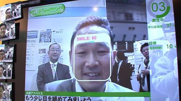 omron_smilescan_smile_analyzer