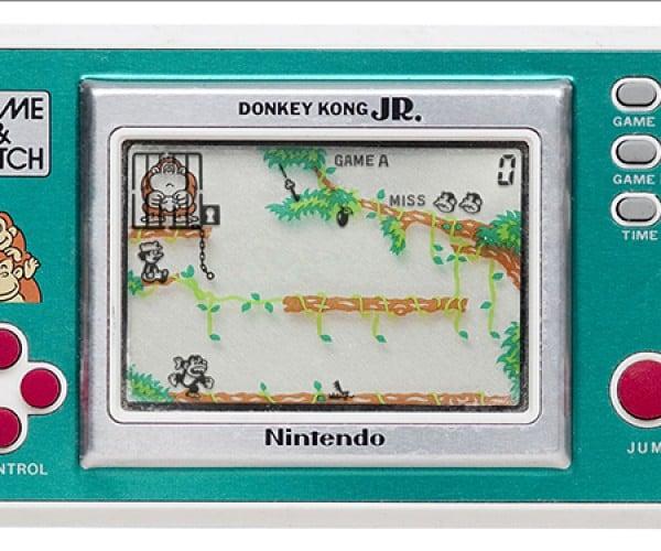 pica pic retro handheld games website 2