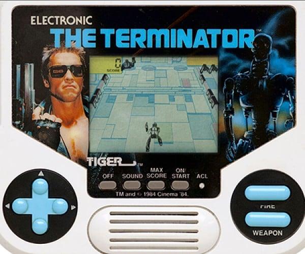 pica pic retro handheld games website 3