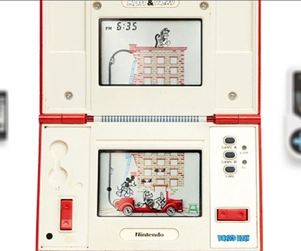 pica pic retro handheld games website 4