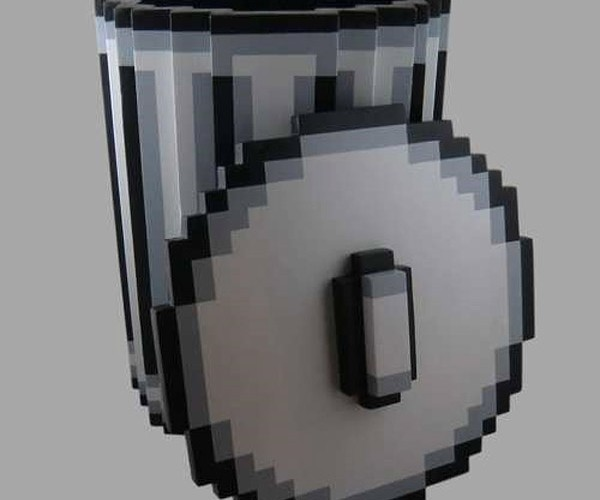 pixel-trash-can-by-brittliv-1