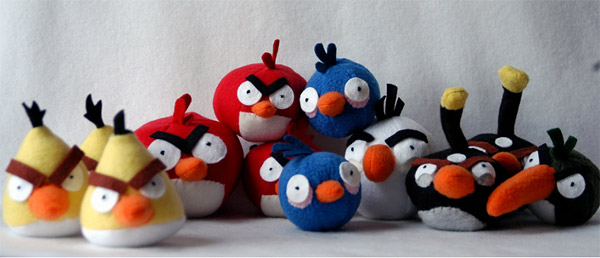 plush_angry_birds_by_mypapercrane_1
