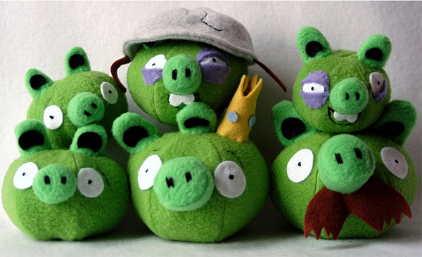 plush_angry_birds_by_mypapercrane_2