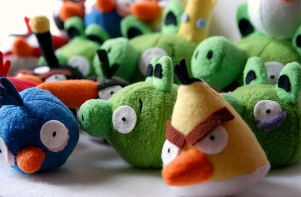 plush_angry_birds_by_mypapercrane_3