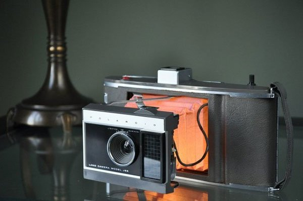 polaroid lamp tb