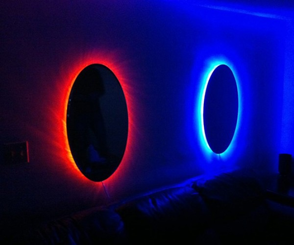 portal mirrors by corttana 4