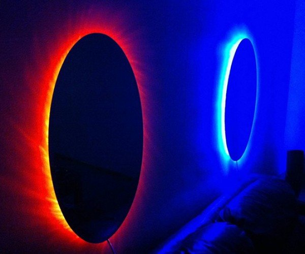 portal mirrors by corttana 5