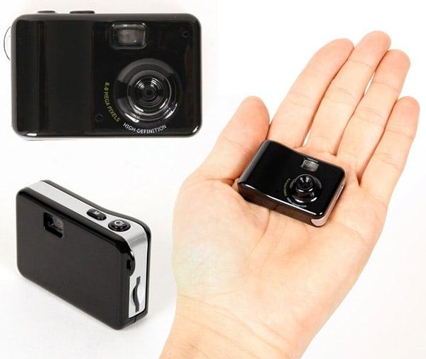 thanko_tiny_camera-2