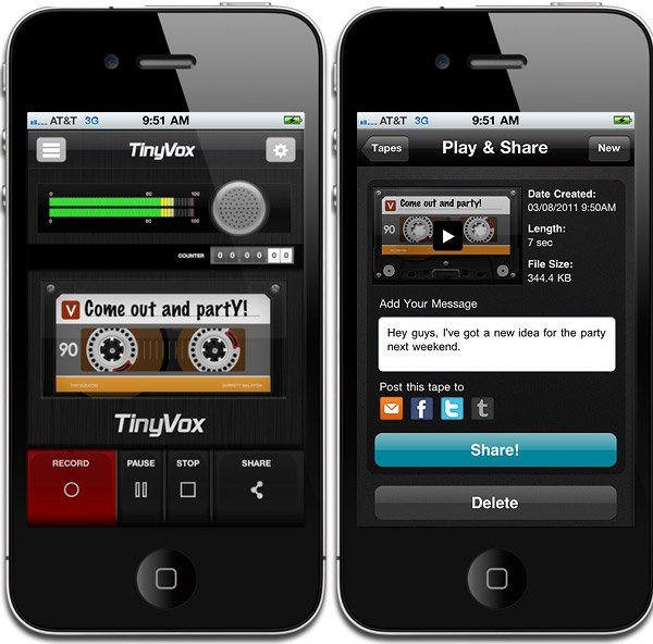 tinyvox_voice_sharing_iphone_app