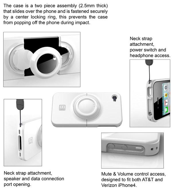 un01_iphone_4_camera_kit_detail