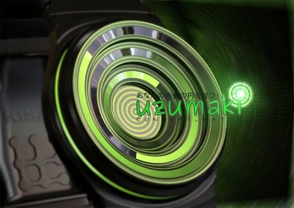 uzumaki_concept_watch_3