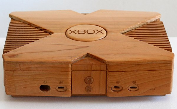 wooden_xbox_by_ben_winfield_2