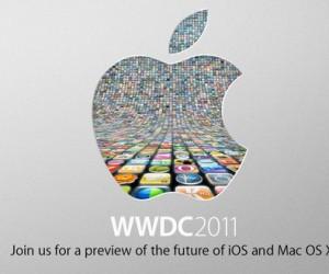 iPhone 5 May Not Make WWDC 2011 [Rumor]