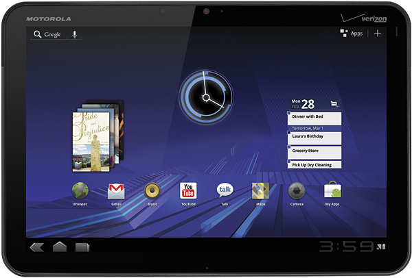 motorola_xoom_tablet