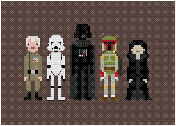 040311 rg CrossStitchStarWars 01
