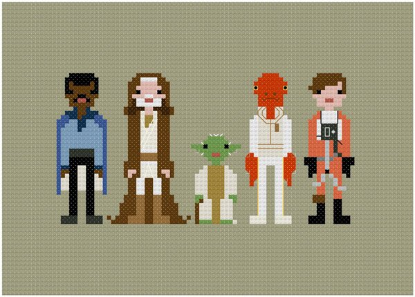040311 rg CrossStitchStarWars 02