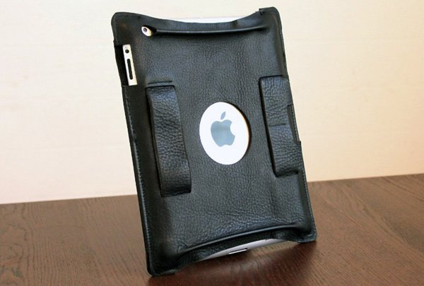 palettecase palette case ipad 2 apple nick beau design kickstarter
