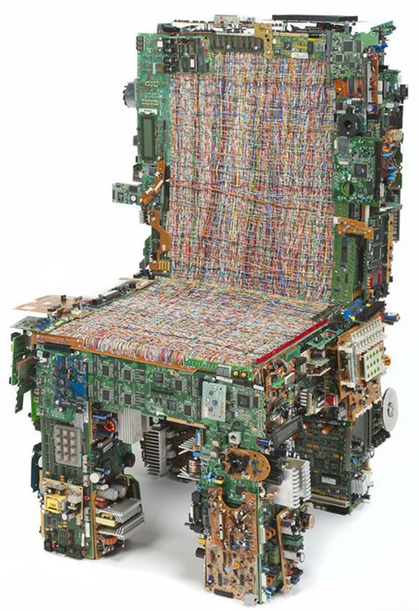 brc_binary_chair_02