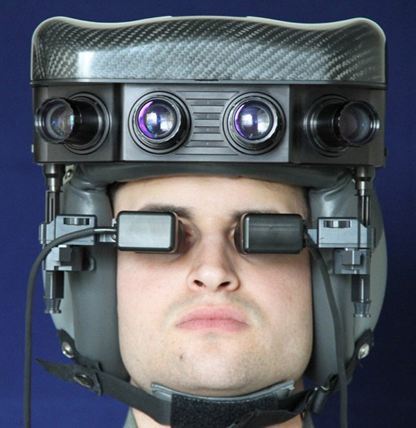 night vision pilots sa photonics crazy