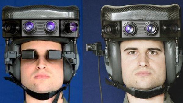 night vision crazy sa photonics pilots