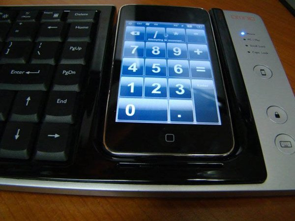 wow keys keyboard compuexpert iphone dock ipod touch