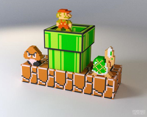 3d_printed_mario_by_sevins_heaven_1