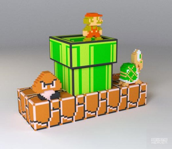 3d_printed_mario_by_sevins_heaven_2