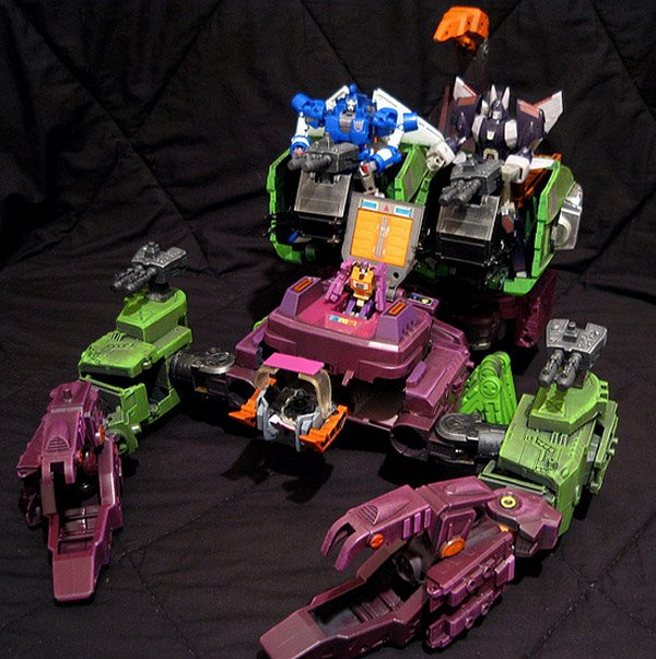 Masterpiece-SCORPONOK-custom-by-thyvipera_3