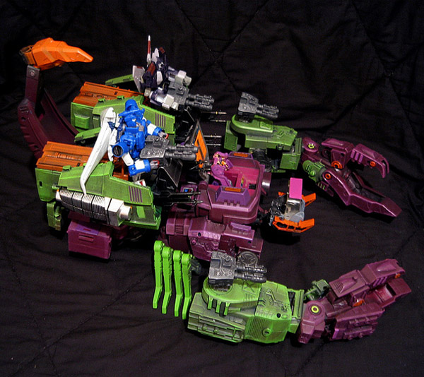 Masterpiece-SCORPONOK-custom-by-thyvipera_4