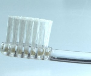 Misoka Toothbrush: Perfect for Lazy Teeth Brushers