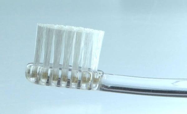 Misoka Toothbrush