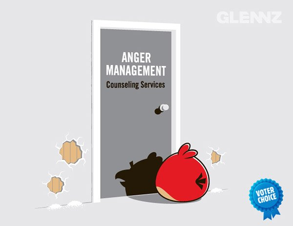 anger_management_angry_birds_tshirt