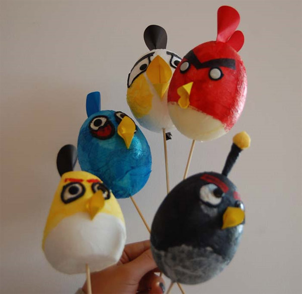 angry_birds_easter_egg_2