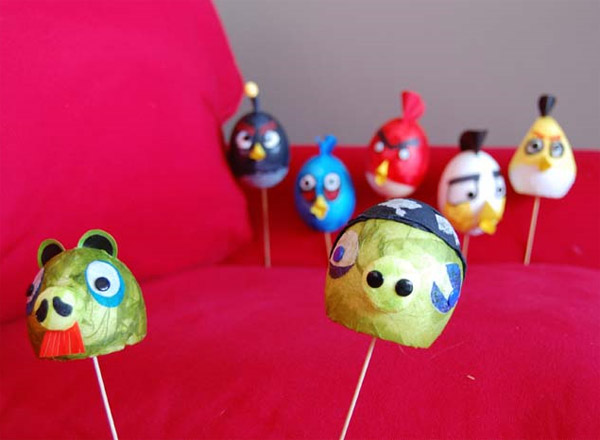 angry_birds_easter_egg_pigs