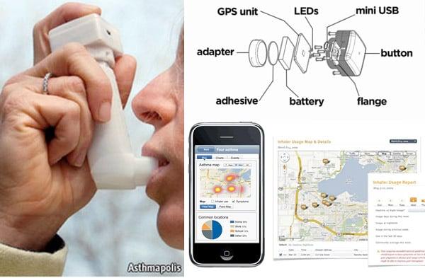 asthmapolis_gps_asthma_inhaler