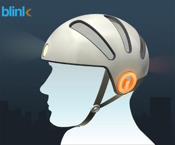 blink_bike_helmet_1