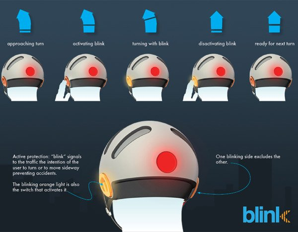 blink_bike_helmet_2