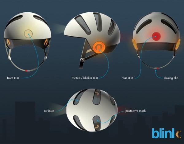 blink_bike_helmet_3