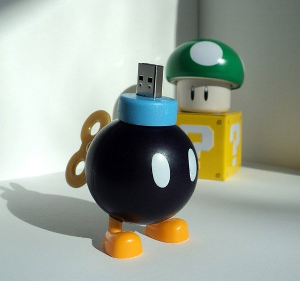 bob-omb_usb_flash_drive