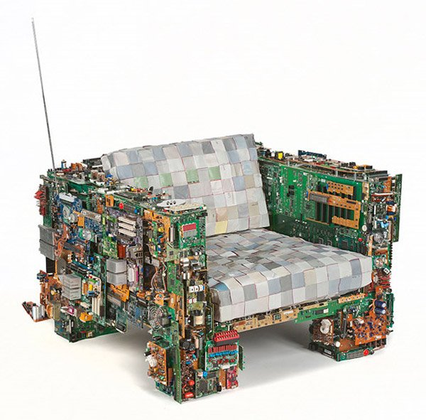 brc binary chair 01