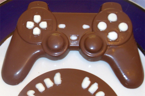 chocolate_ps2_ps3_controller