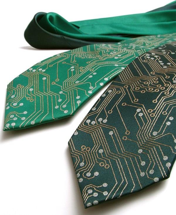 circuit_board_necktie