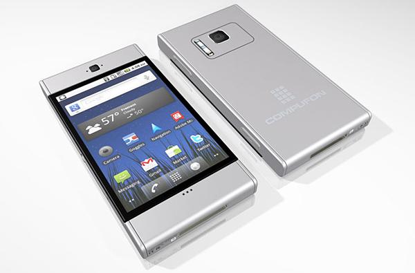 compufon smartphone 2