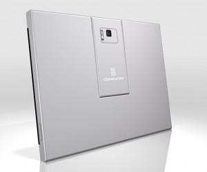 compufon smartphone 4 300x250